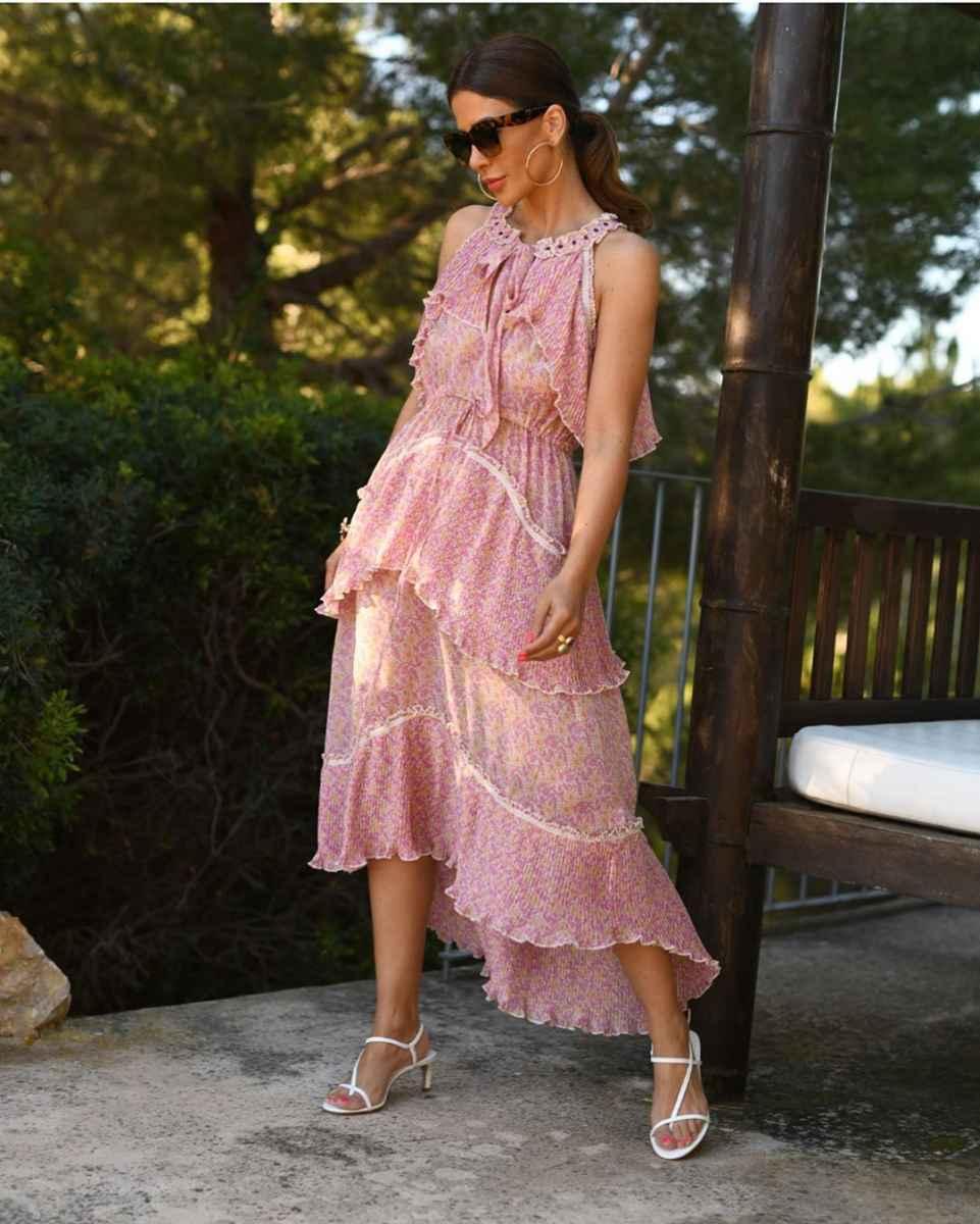 Мода весна-лето 2020 для женщин 30-40 лет фото_43