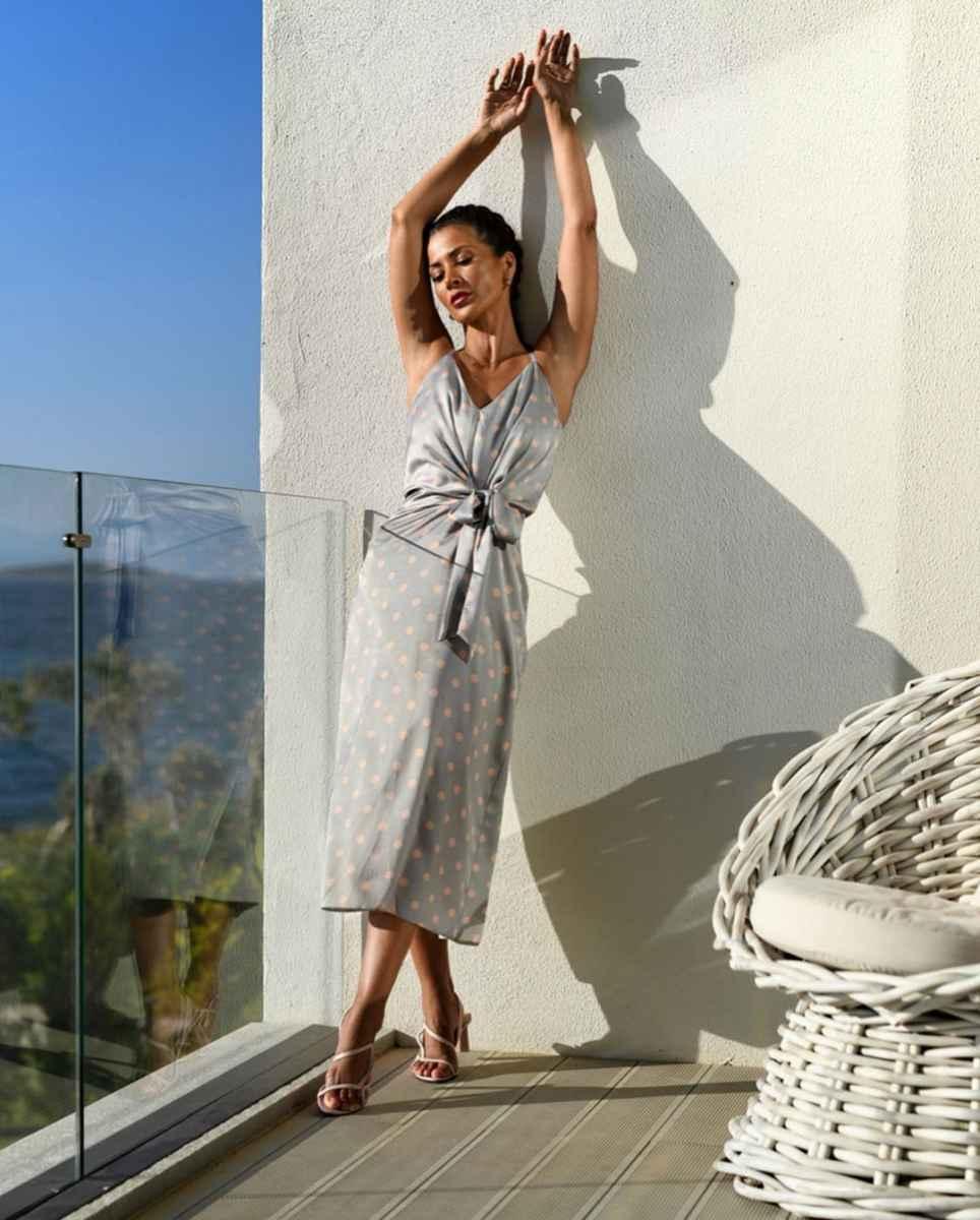 Мода весна-лето 2020 для женщин 30-40 лет фото_42