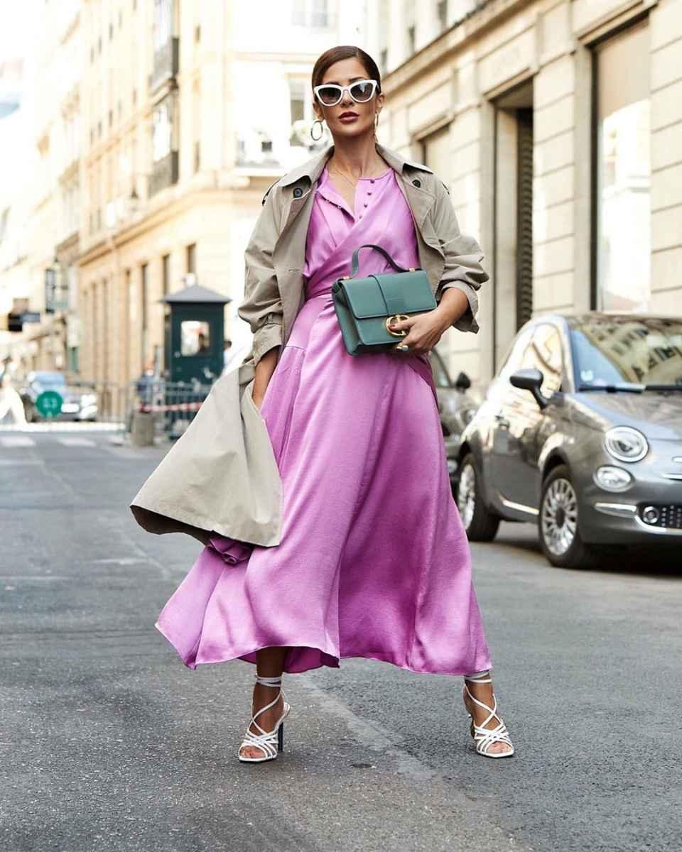 Мода весна-лето 2020 для женщин 30-40 лет фото_38