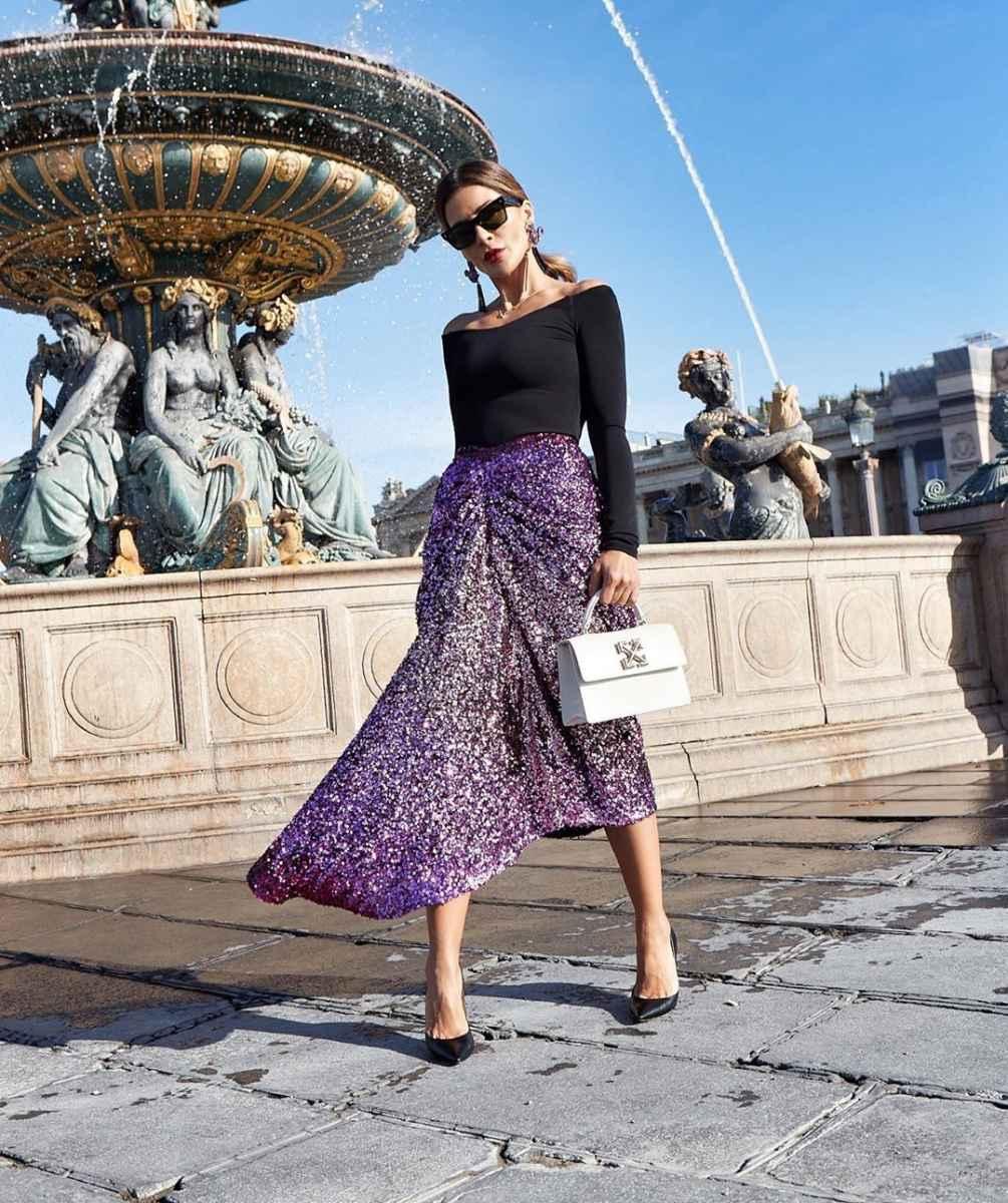Мода весна-лето 2020 для женщин 30-40 лет фото_37