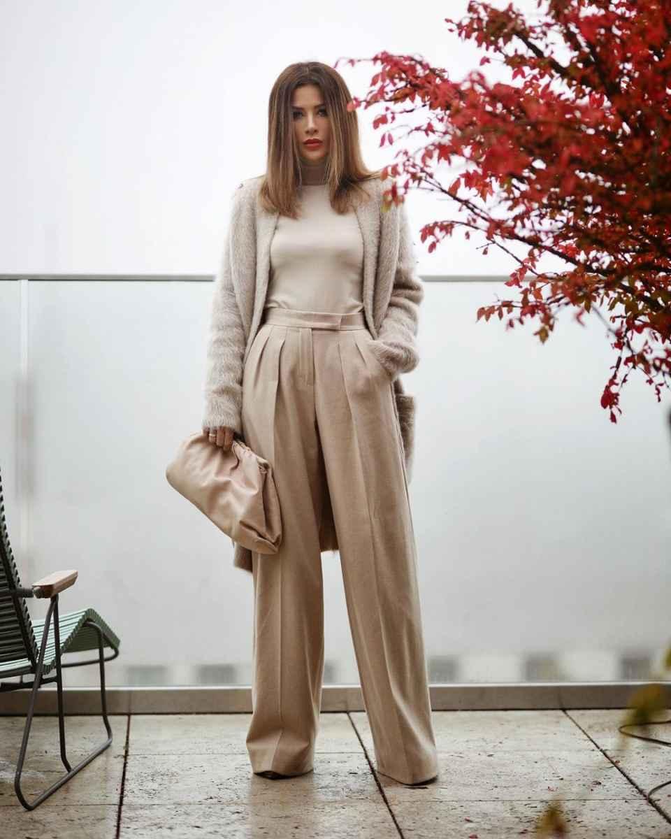 Мода весна-лето 2020 для женщин 30-40 лет фото_32