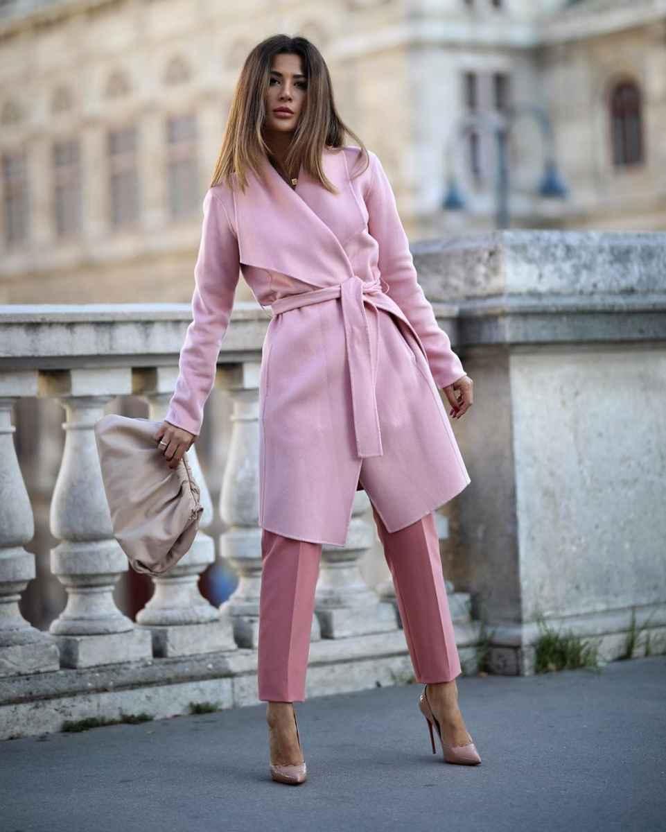 Мода весна-лето 2020 для женщин 30-40 лет фото_28