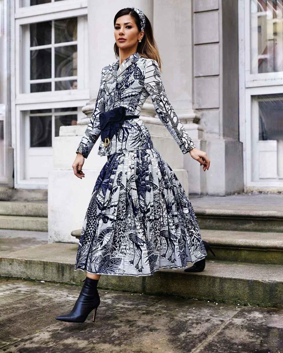 Мода весна-лето 2020 для женщин 30-40 лет фото_19