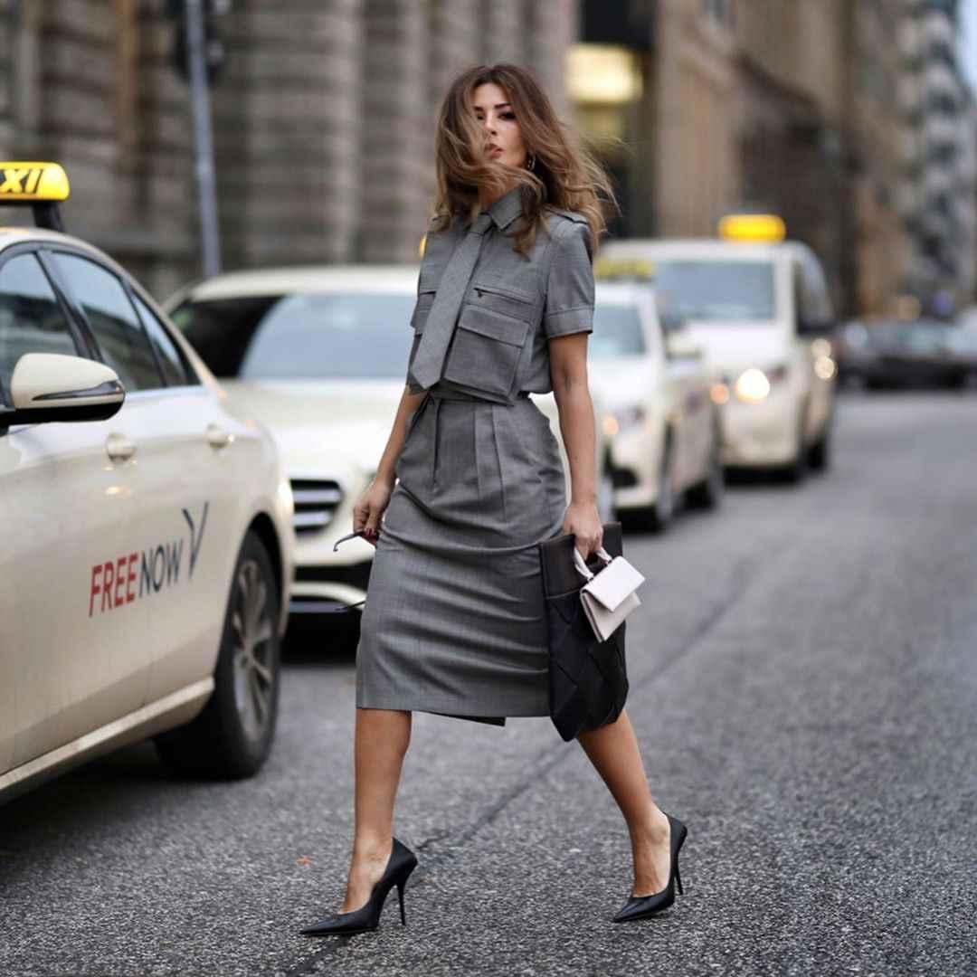 Мода весна-лето 2020 для женщин 30-40 лет фото_3