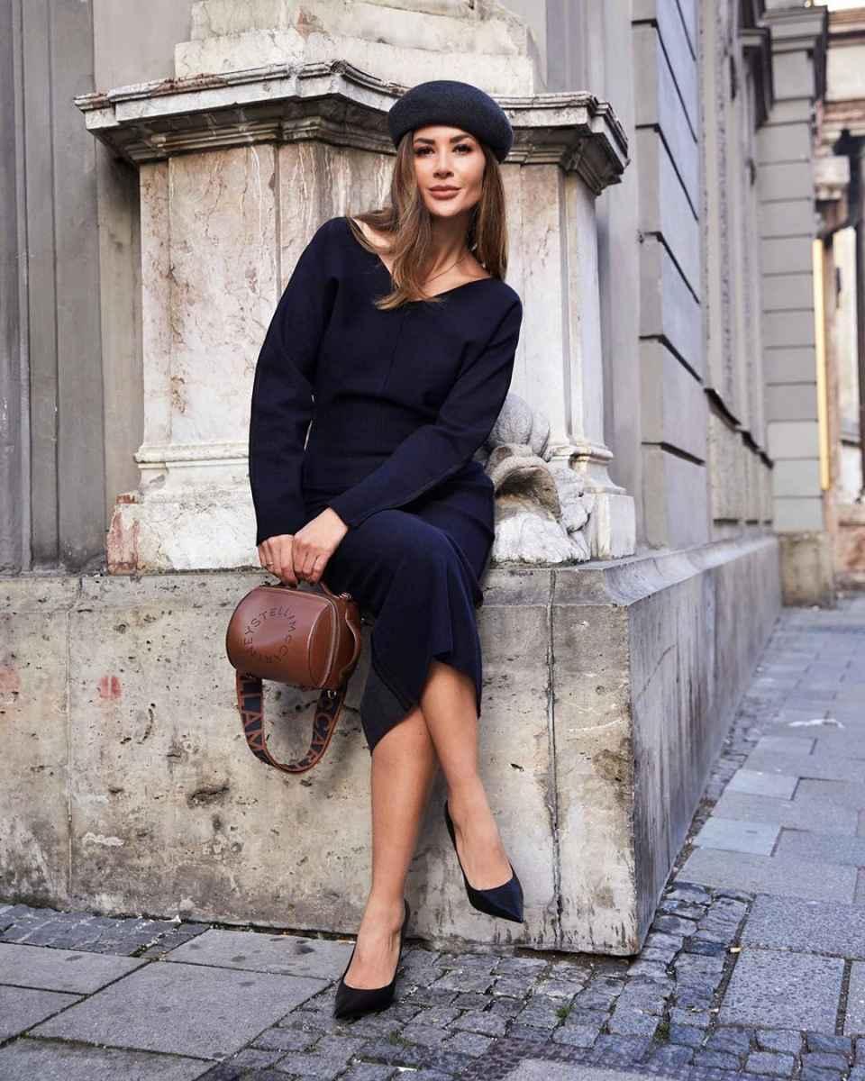 Мода весна-лето 2020 для женщин 30-40 лет фото_2