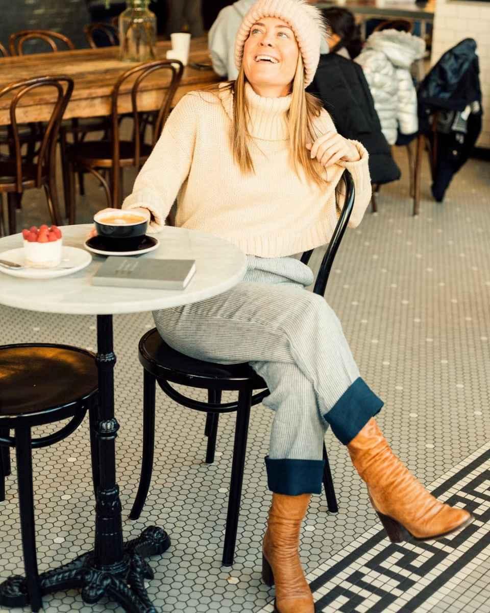 Мода весна-лето 2020 для женщин 30-40 лет фото_23