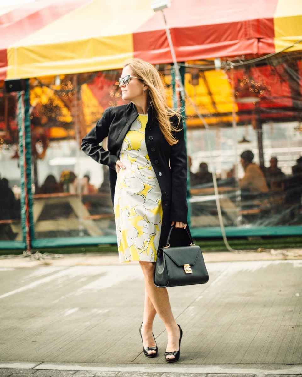 Мода весна-лето 2020 для женщин 30-40 лет фото_21