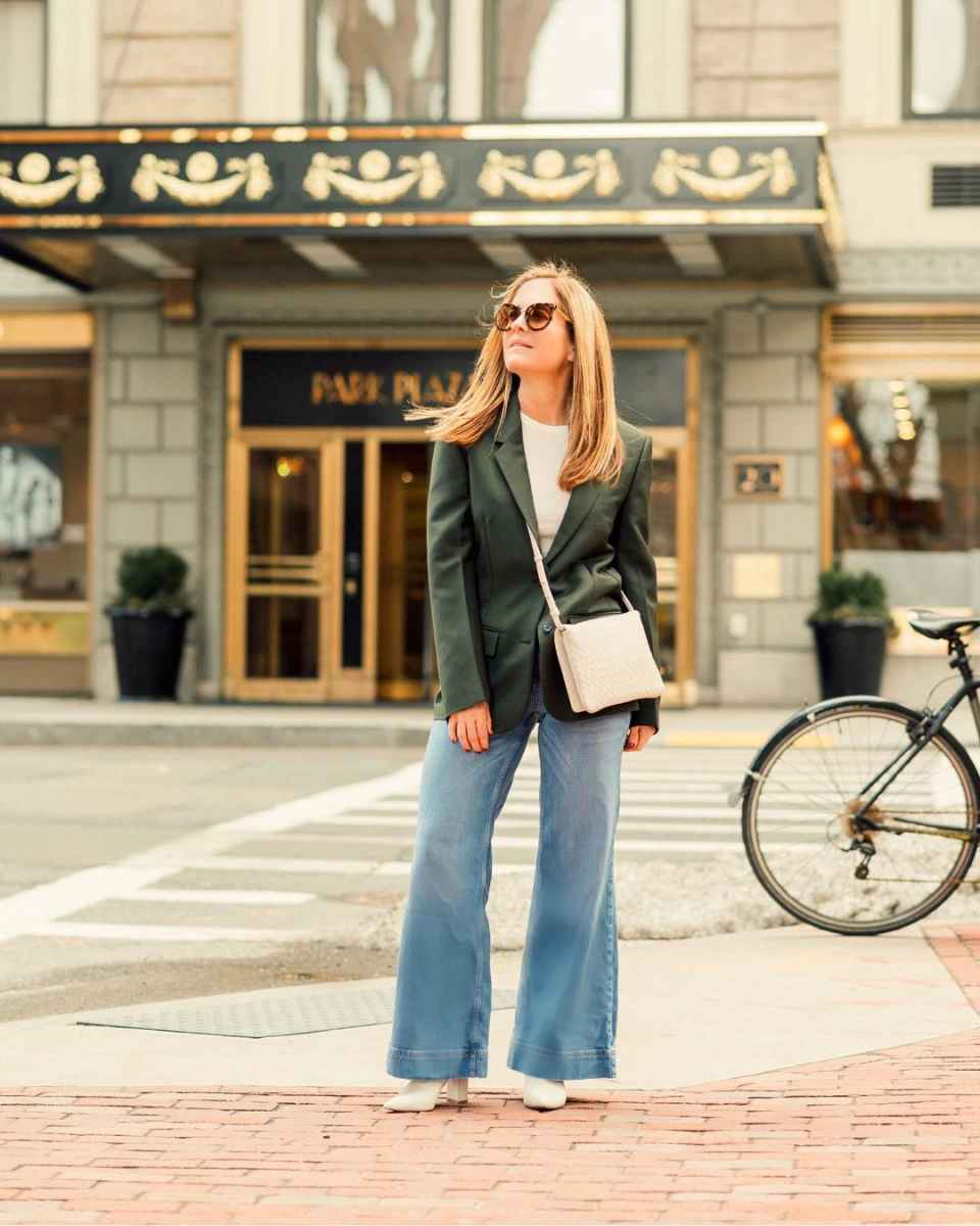 Мода весна-лето 2020 для женщин 30-40 лет фото_16