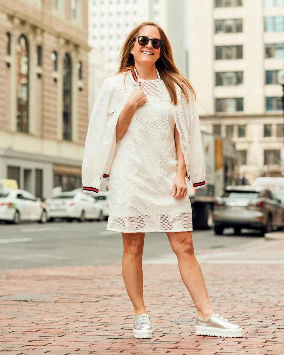 Мода весна-лето 2020 для женщин 30-40 лет фото_15
