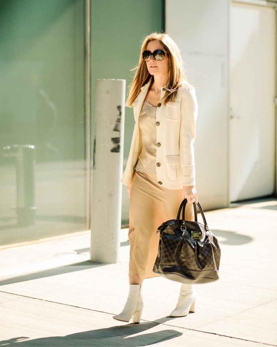 Мода весна-лето 2020 для женщин 30-40 лет фото_14