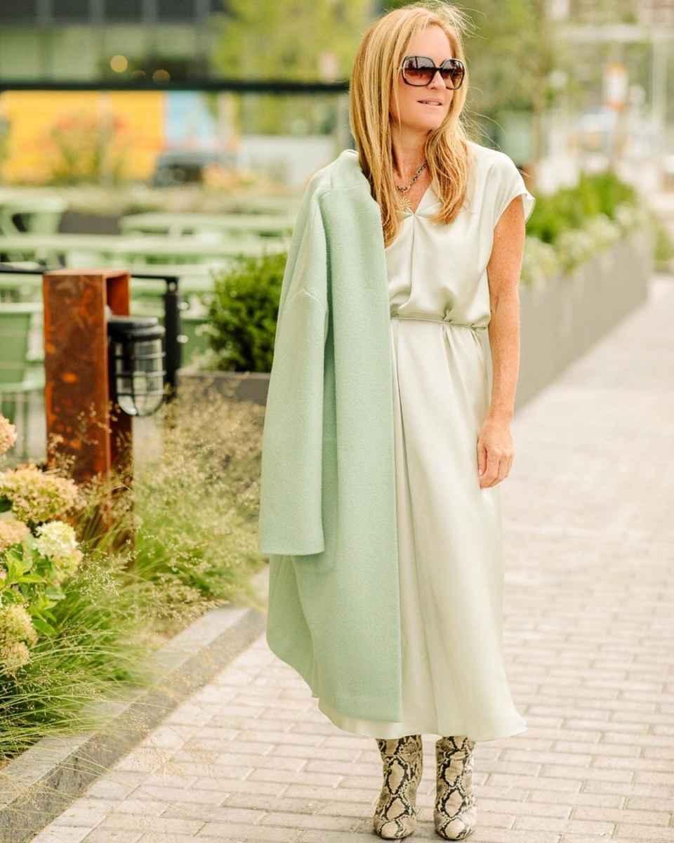 Мода весна-лето 2020 для женщин 30-40 лет фото_10