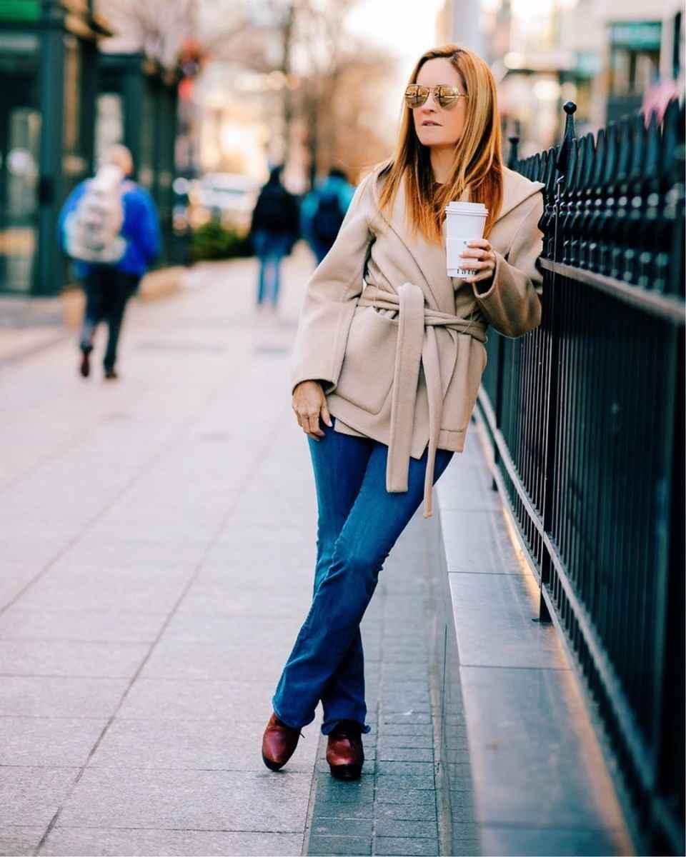 Мода весна-лето 2020 для женщин 30-40 лет фото_70
