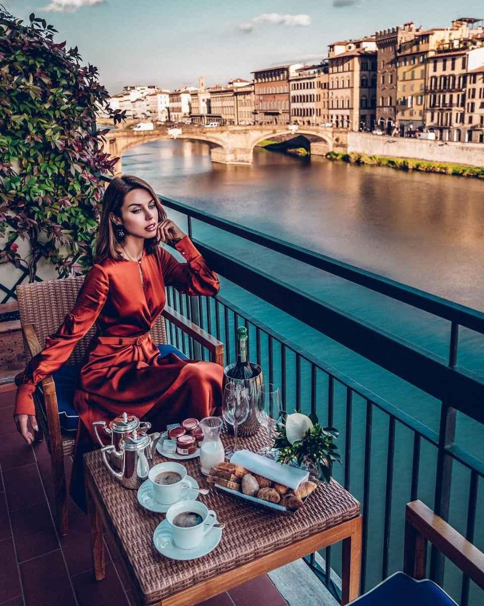 Модные женские образы на день святого Валентина 2020 фото_20