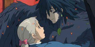 Топ-7 полнометражных аниме о нереальной любви