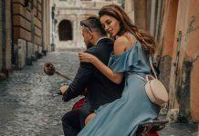 5 вещей, которые женщина должна скрывать от мужчины