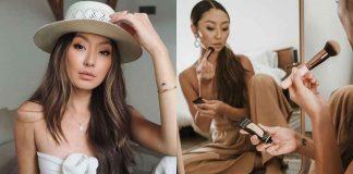 Вьетнамские секреты красоты