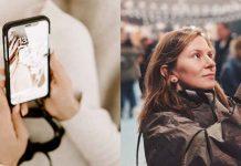 женских ошибок при знакомстве в интернете