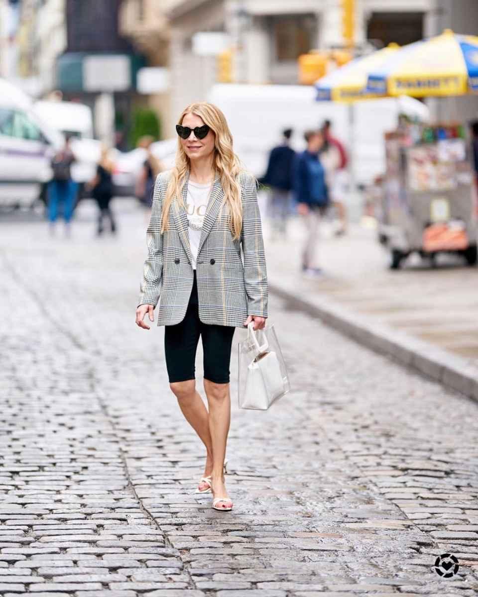 Модные образы весна-лето 2020 для женщин 30-35 лет фото_30