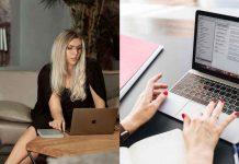 9 правил этикета в интернете