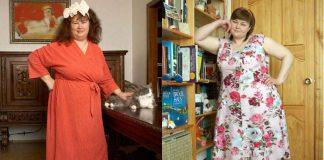5 видов домашней одежды