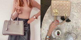 7 сумок, которые всегда смотрятся дорого и стильно