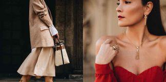Каталог итальянской одежды оптом