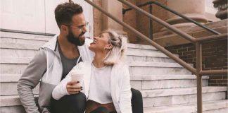 11 способов стать лучшей женщиной