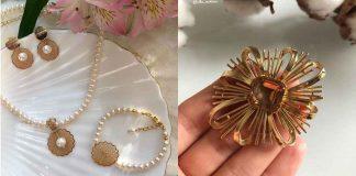 7 украшений которые всегда смотрятся дорого и стильно