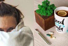 6 знаков Зодиака, которые болеют чаще других