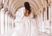 9 способов обрести внутреннюю гармонию