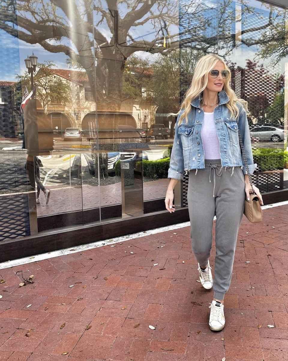 Мода для женщин после 50 лето 2020 фото_10