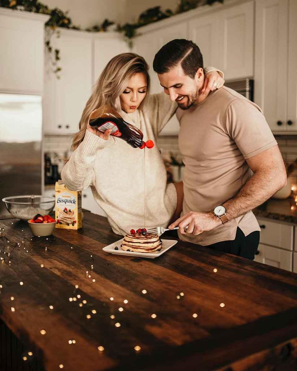 5 знаков Зодиака, которые считаются лучшими партнерами для любви и брака
