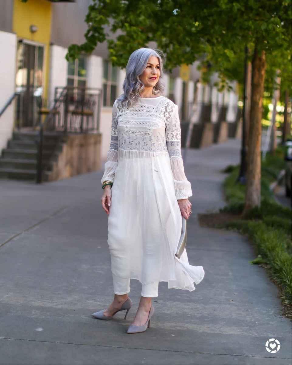 Мода для женщин после 50 лето 2020 фото_19