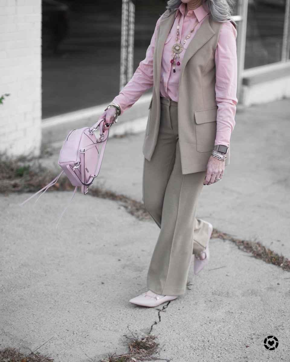 Мода для женщин после 50 лето 2020 фото_22