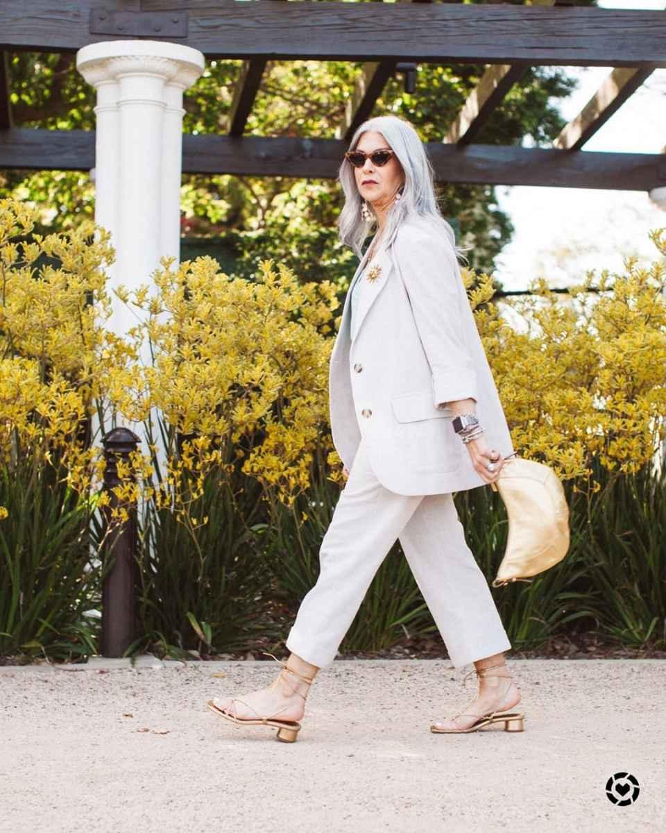 Мода для женщин после 50 лето 2020 фото_20