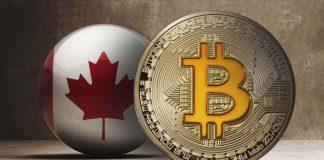 Канада готовится к созданию государственной криптовалюты
