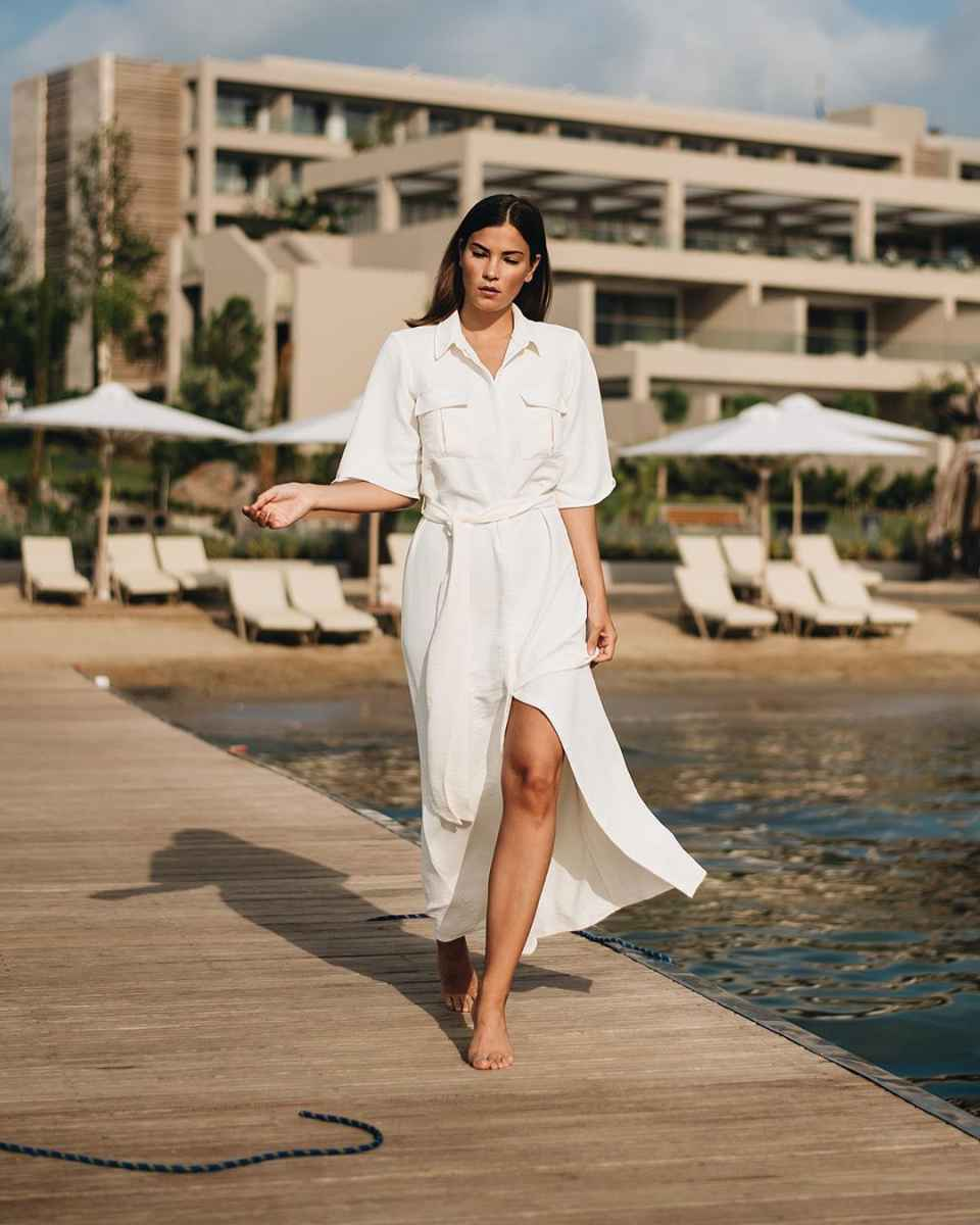 Модные платья лето 2020 для женщин 30 лет фото_24