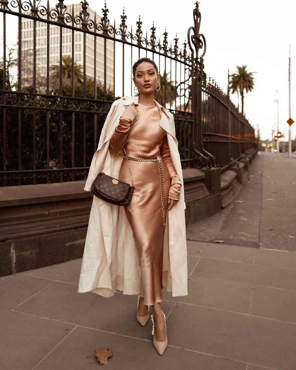 Модные платья лето 2020 для женщин 30 лет фото_13