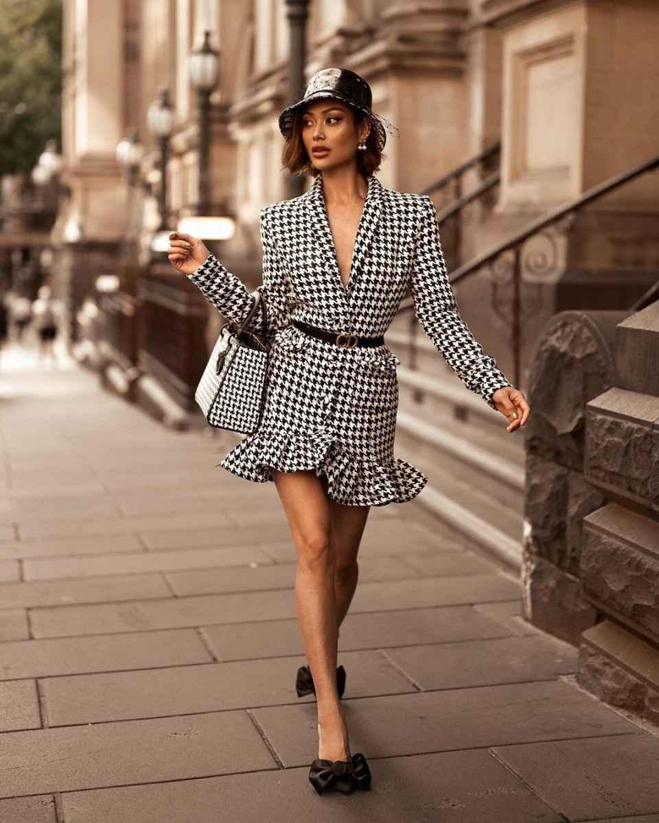 Модные платья лето 2020 для женщин 30 лет фото_15
