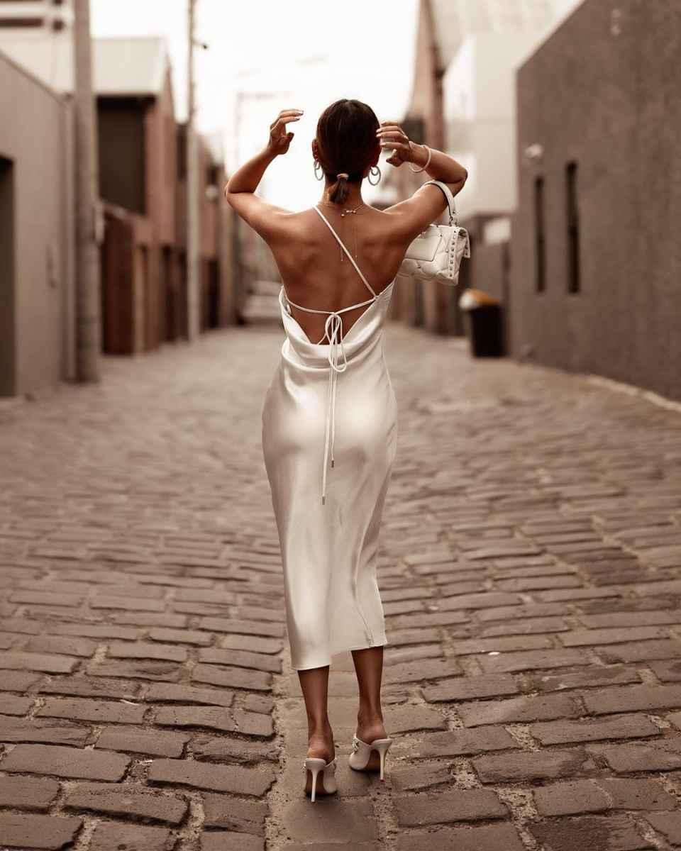 Модные платья лето 2020 для женщин 30 лет фото_14
