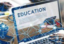 обучающие курсы с Sliwbl.biz