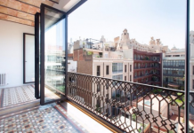 Как выгодно купить квартиру в Барселоне