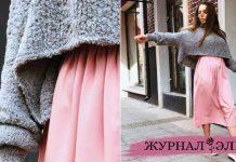 Модные женские свитера весна 2021 фото идеи