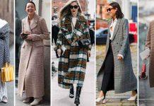 шьют самые долговечные и красивые пальто
