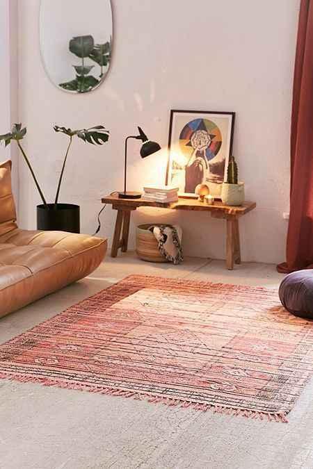Комната для медитации фото_23