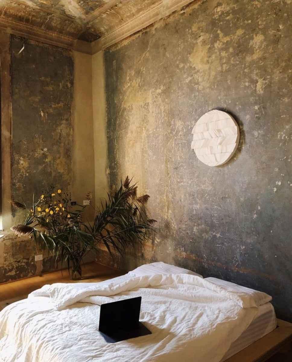Комната для медитации фото_30