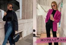 Базовый гардероб для женщины 30 лет на осень 2021 фото идеи