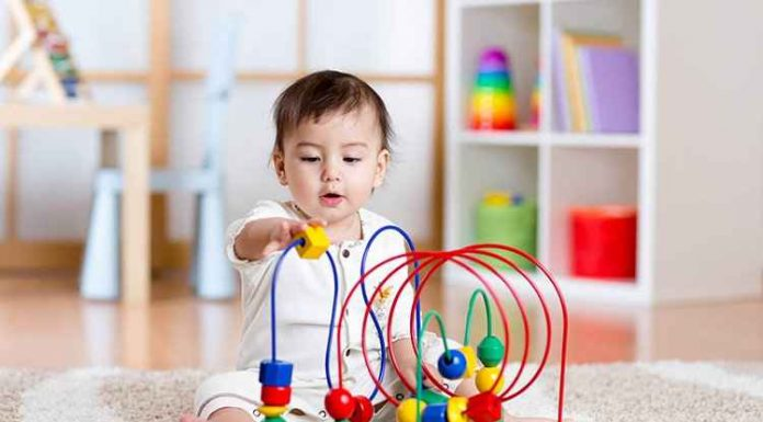 Как найти лучшее место для покупки детских игрушек