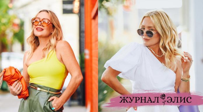 Модные солнцезащитные очки 2022 для женщин после 50 фото идеи